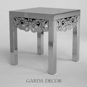 Magazine table Garda Decor