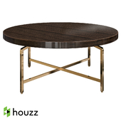 Coffee Table Survey Small