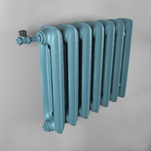 Heating radiator МС-140