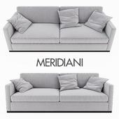 Meridiani - BELMON