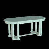 "Table ""Atlant R"""