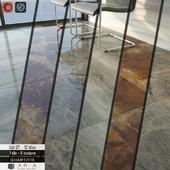 Aria stone Gallery Set 37