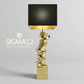 Sigma L2 CL 1900AR
