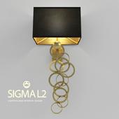 Sigma L2 Z 438AR