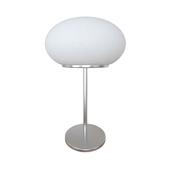 86816 Настольная лампа OPTICA, 2X60W (E27), IP20