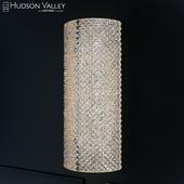 Westville Sconce by Hudson Valley Lighting