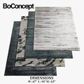 BoConcept Rugs_23