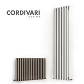 Cordivari Arianna