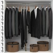 Garde-robe 03