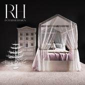 RH Holiday