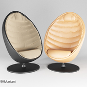 PLANET Armchair