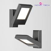 Wall lamp NOVOTECH 357222 SUBMARINE