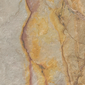 Stone veneer FDA20049100