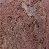 Stone veneer FDA20049700