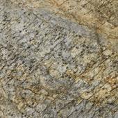 Stone veneer FDA20049380