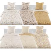 Bed linen 06