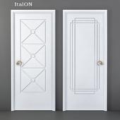 Двери ItalON коллекция SOLO