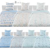 Bed linen 07