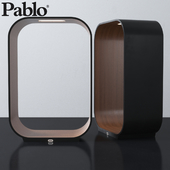 Contour by Pablo Designs