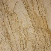 Flexible stone FDA_08