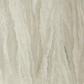 Sandstone FDA100104913
