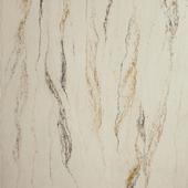 Sandstone FDA100104921
