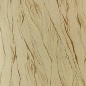 Sandstone FDA100104922