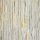 Sandstone FDA100114911