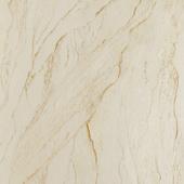 Sandstone FDA100124920
