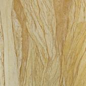 Sandstone FDA100124922