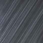 Sandstone FDA100124925