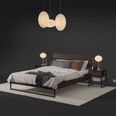 IKEA_TRYSIL_BED