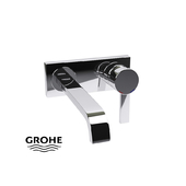 Grohe Allure 1936000