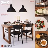 IKEA_dining group_3
