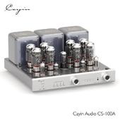 Cayin CS-100A