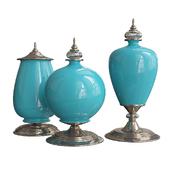 decor vases2