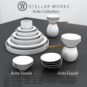 Arita Collection