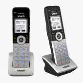 VTech Small Business Office Phone System