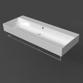 catalano 120 washbasin