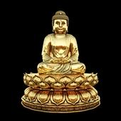 Indian_Buddha_Sculpture