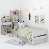 Children's furniture and accessories 29
