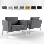 Ikea Koarp