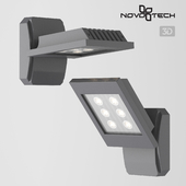 Wall lamp NOVOTECH 357223 SUBMARINE