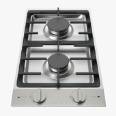 Miele Hobs and CombiSets - CS 1012-1 G ProLine element