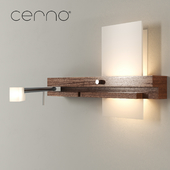 Levo by Cerno