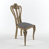 Chair MEDEA Prestige 153