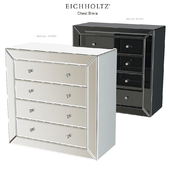 EICHHOLTZ Chest Brera 111987 107531