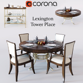 Lexington Tower Place_1