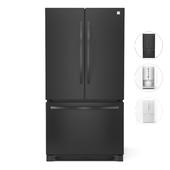 Kenmore 27.6 cu. ft. French Door Refrigerator