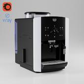 Coffee machine KRUPS
